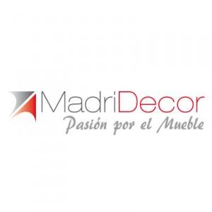 Logo-madridecor-twitter-claim