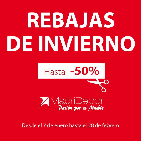 Portada-Blog-Rebajas2