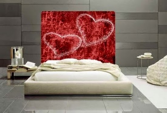 dormitorio-romantico3