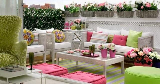 terrazas-y-balcones-rosa-y-verde-640x336