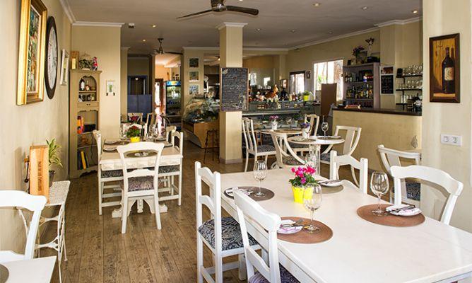resuint0062c_decorar-restaurante-de-estilo-provenzal-668x400x80xX