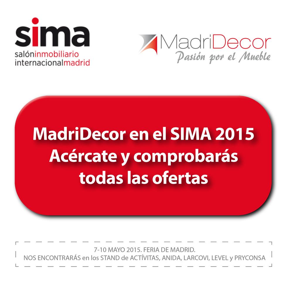Madridecor-referente-SIMA2