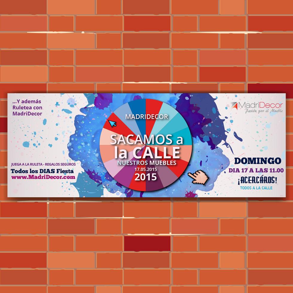 SACAMOS-A-LA-CALLE4-1 PARA FACEBOOK