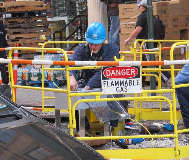 riesgos-laborales-1