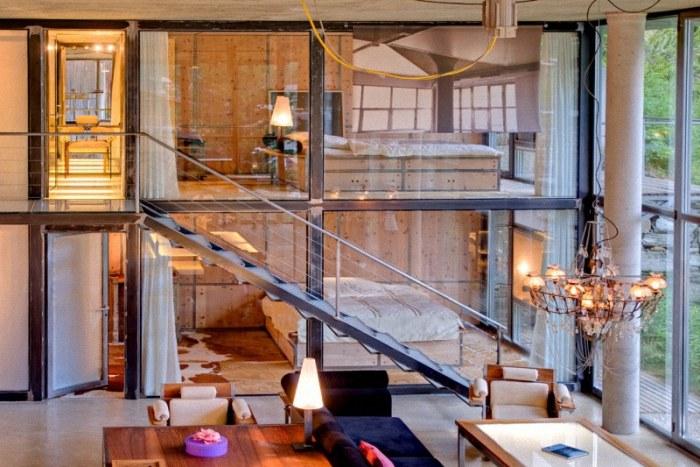 apartamento-estilo-loft-disenado-para-el-confort-lujo-2