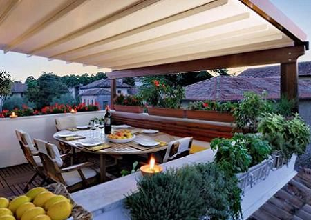 ideas-para-decorar-una-terraza-de-atico