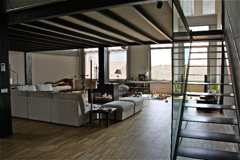 luxury_loft_in_Genova_Majorca