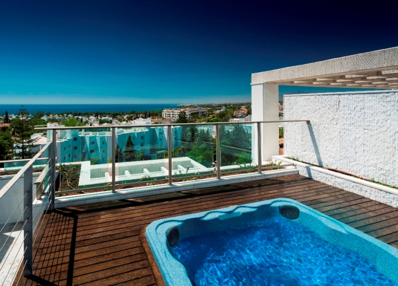 vistas-mar-ph-y-jacuzzi1