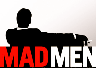 2009-08-15_Mad_Men_Logo