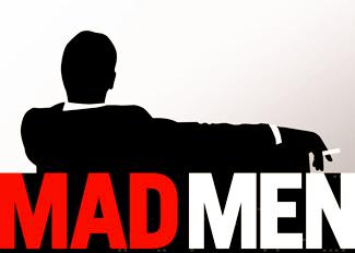 2009-08-15_Mad_Men_Logo