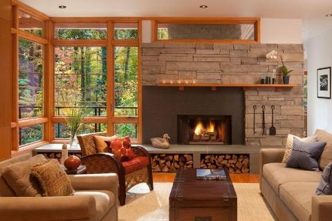 Diseño-de-interiores-cálido-y-moderno-2