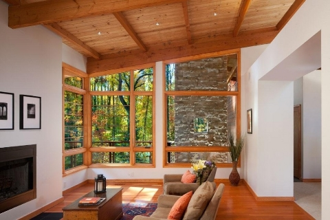 Diseño-de-interiores-cálido-y-moderno