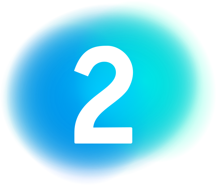 Logo_TVE-2-750699
