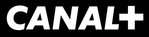 Logo_canal-plus