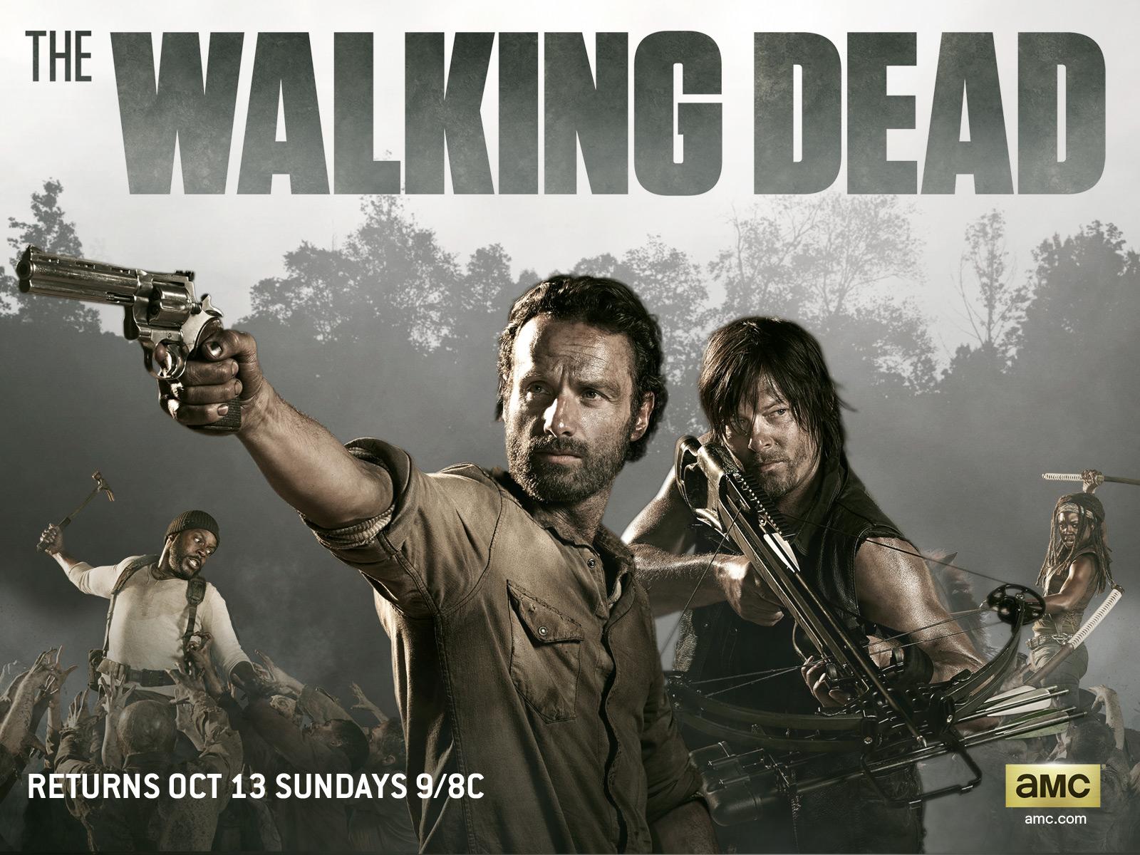 The-Walking-Dead-season-4-wallpapers-7