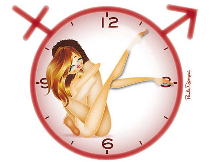 Vida-cotidiana-sexo_CLAIMA20111116_0214_19
