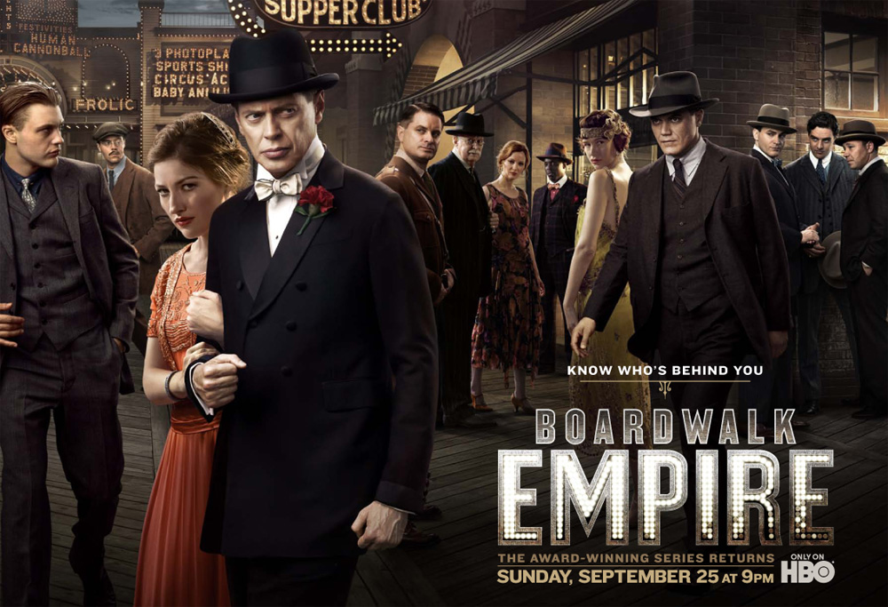boardwalk_empire_season_2_wallpaper_cast-other