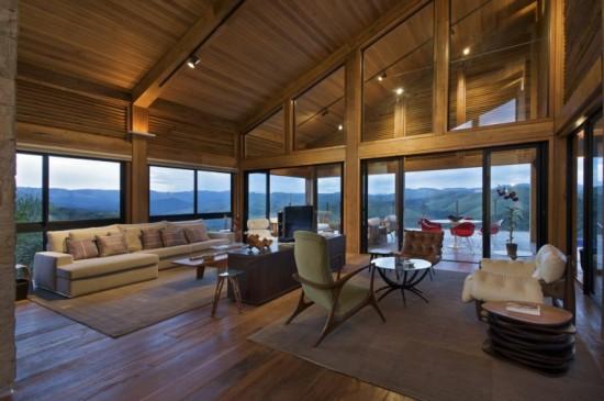 sala-moderna-en-madera-2-550x365