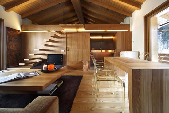 sala-moderna-en-madera-3-550x367