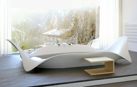 Bañera-de-diseño-de-Manuel-Dreesmann-3