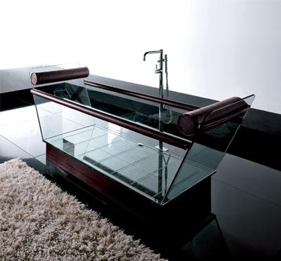 bañera-milo