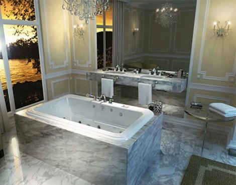 bañeras_de_lujo2