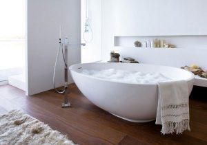 baneras-para-el-cuarto-de-bano