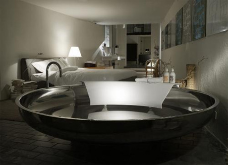 dormitorio_banera