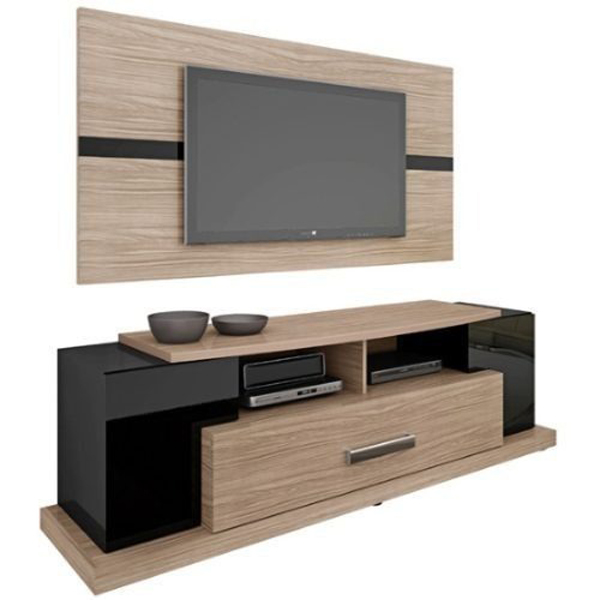 Muebles para televisi n blog madridecor - Muebles tv originales ...