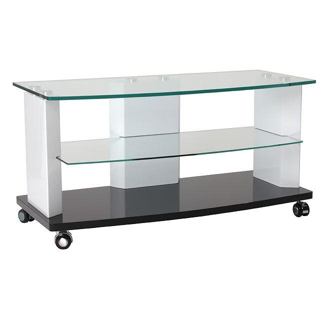 mobilier-maison-meuble-tv-haut-roulettes-4