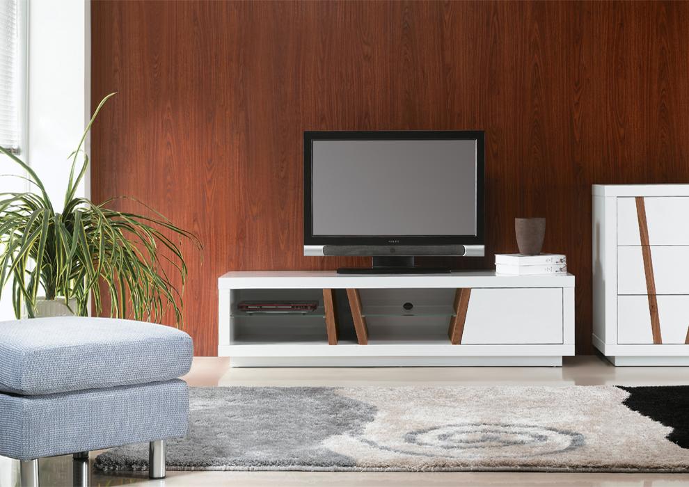 mueble-para-television-artesania