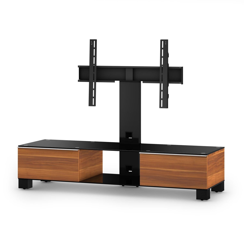 Muebles para televisi n blog madridecor - Muebles television con ruedas ...