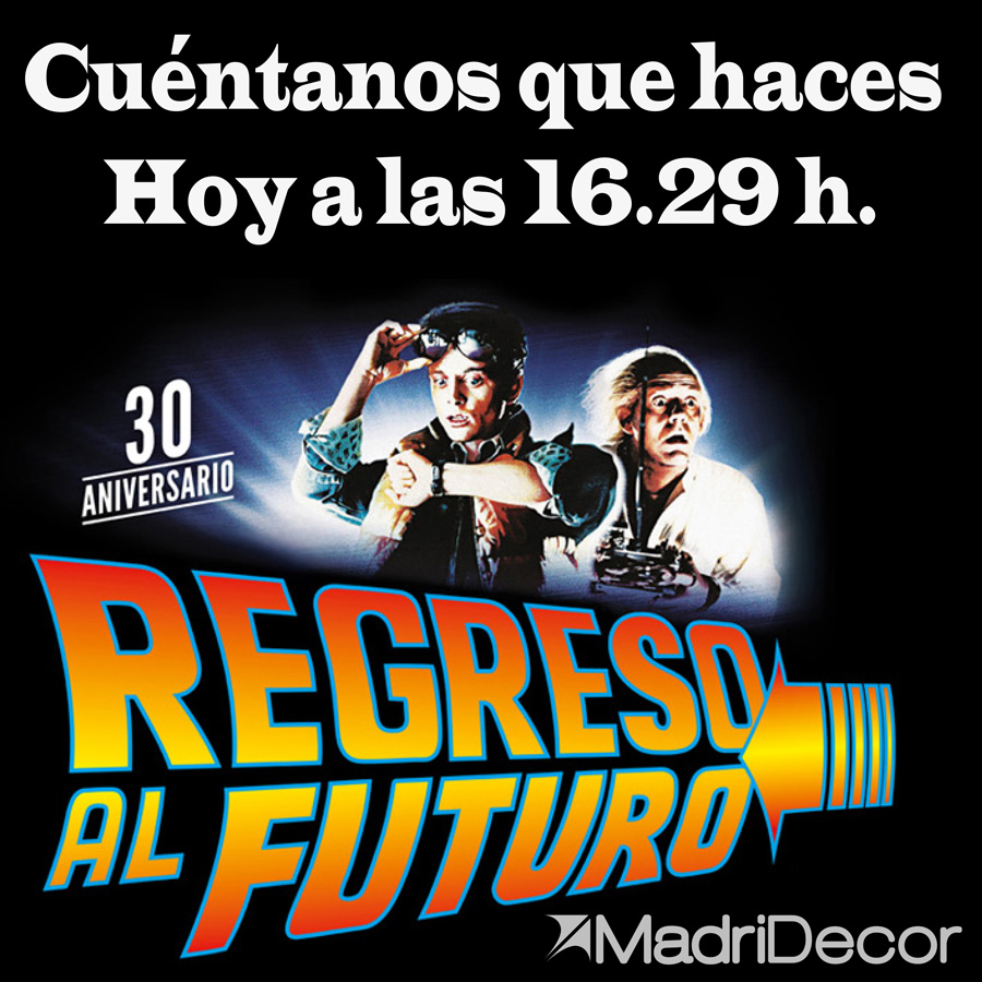 post-regreso-al-futuro