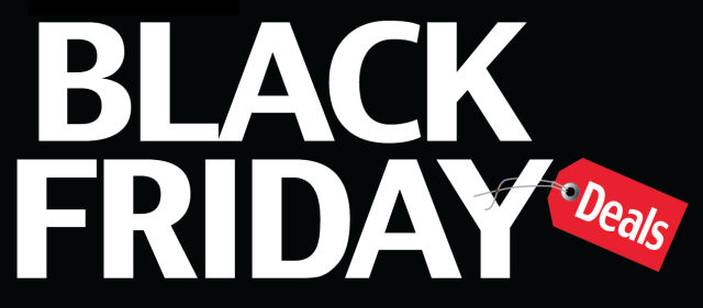 black_friday-deals-car-insurance