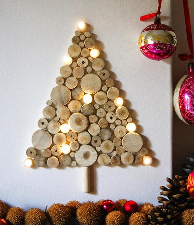 Los-10-Arboles-de-Navidad-mas-Originales91