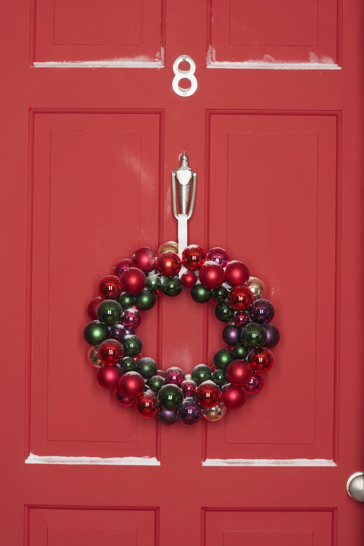 Puertas-decoradas-de-Navidad-2_1