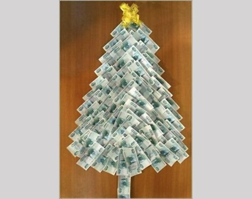 arbol de navidad 7 thumb - Arboles De Navidad Originales