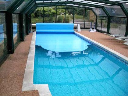 cubiertas-para-piscinas