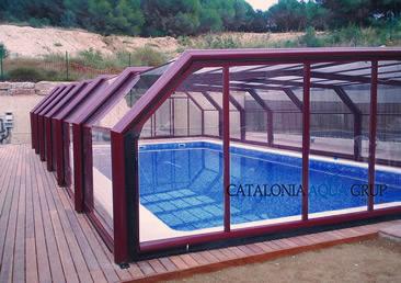 cubiertas_para_piscinas_palma
