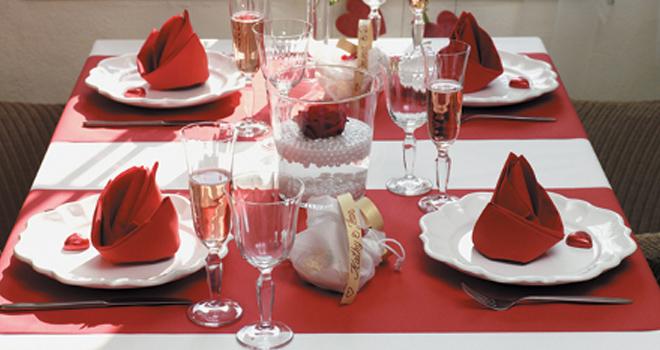 Cómo-decorar-la-mesa-para-San-Valentín