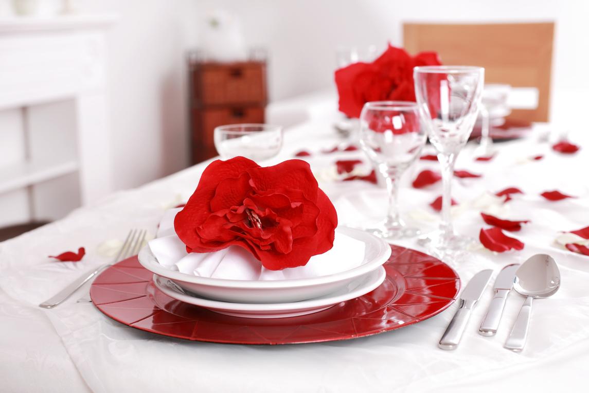 arreglos-de-mesa-para-san-valentin-4_0