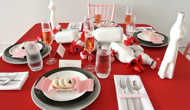 ideas-para-decorar-la-mesa-el-dia-de-san-valentin2