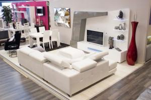 Nuevas Exposiciones en Nuestro Showroom de Madrid
