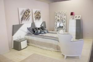 Ambientes exclusivos para nuestros clientes en c/ Sol, 1 Madrid Arganda